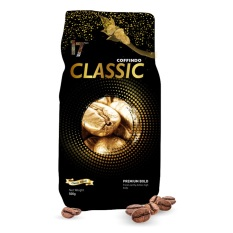 Kopi Coffindo Classic Roasted 500 Gr