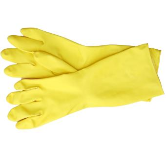 Harga KRISBOW SAFETY GLOVES