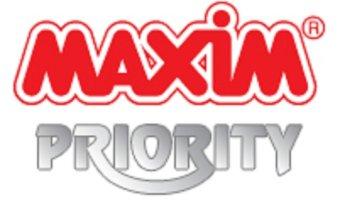 Maxim Priority Alat Pemanggang Teflon Anti Lengket 28cm - 3