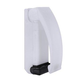 ... Detail Gambar Mini Portabel Plastik Tas Makanan Penutup Panas Manual Lebih DekatPenyegelan Alat Mesin Terbaru