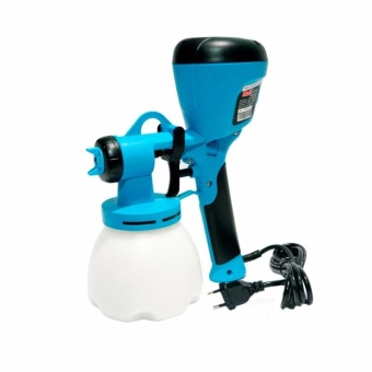 Multipro ESP-99 HP Spray Gun Elektrik
