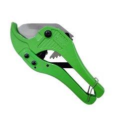 Nankai Pemotong Pipa PVC SD05 38mm - PVC Cutter Alat Potong Perkakas Tool