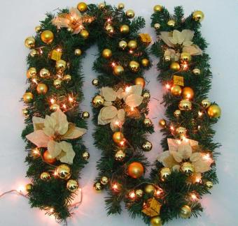 Natal Natal rotan Natal pinus