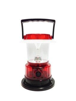 harga OHOME Lampu Petromak Emergency dengan Gantungan - MS-VL1481 Lazada.co.id