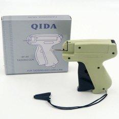 Origin Alat tembak Label Harga Merek / Tag gun