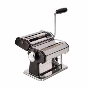 Oxone OX-355AM Noodle Maker /Alat Pembuat Mie & Pasta Manual