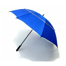 Payung Golf Susun Osaka(diameter 125cm)