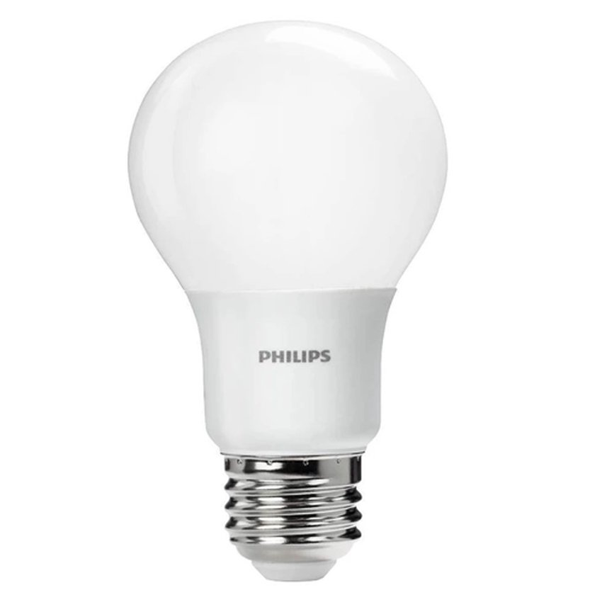Philips Bohlam Lampu Led Kuning 95 W 2pcs