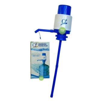 Q2 Pompa Air Galon DRINKING WATER PUMP Q-168
