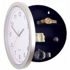 30 Cm Jam Dinding Kayu Gaya Eropa Klasik2 - Daftar Harga Terkini dan ... 126ac90aa0