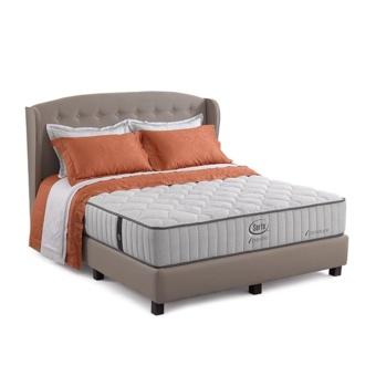 serta spring bed