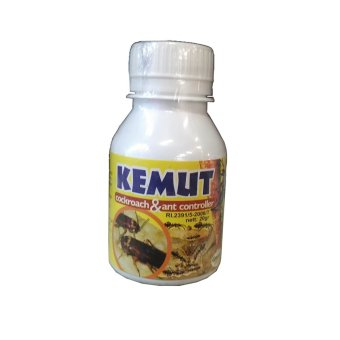 Simba Kemut - Pembasmi Kecoa dan Semut 1 Pcs
