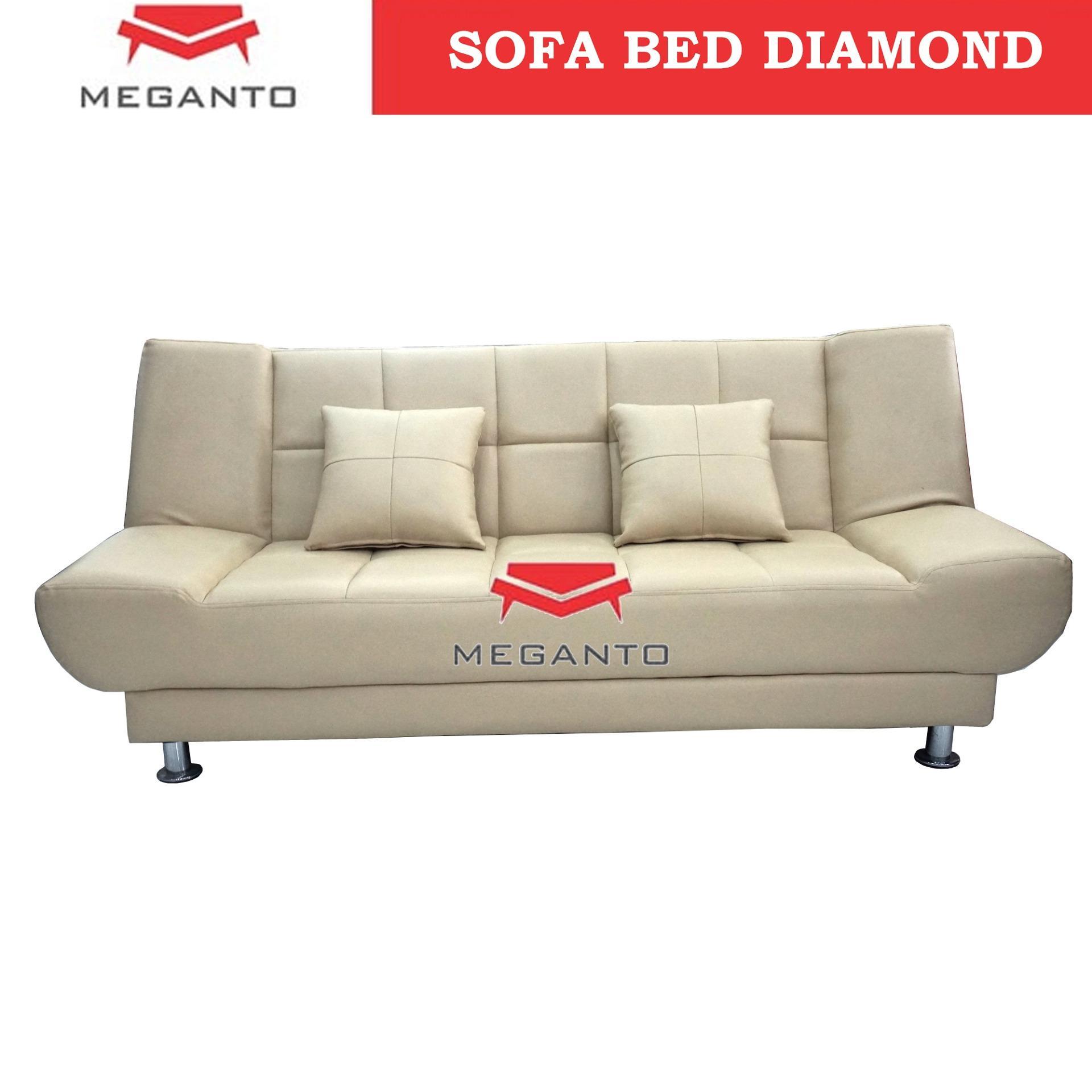 Creova Sofa Set Daftar Harga Terkini Dan Terlengkap Toko Online L Bravia Bantal Warna Warni Produk Yang Direkomendasikan Terkait