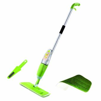Spray Mop - Pel Lantai Penyemprot Spraying Mop - 3