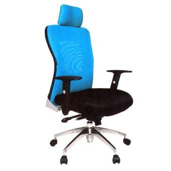 Subaru Office Chair MS 50 A - Biru