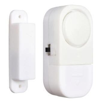 Universal Alarm Anti Maling Pencuri Pintu Jendela Rumah