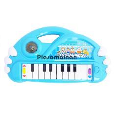 AA Toys Musical Piano 899-2 BO Mainan Piano Emon