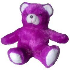 Abn Termometer Digital Lucu Tempstoon Beruang Page 3 Daftar Source AGB Boneka  Beruang Teddy Bear Unyu 7cd307719e
