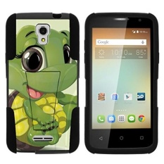 Himax M1 Sarung Case Flipshell FlipCover Leather. Source · Transparent Back Ultra . Source ·