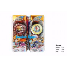 Auldey Yoyo Blazing Teen New Intermediate Metal
