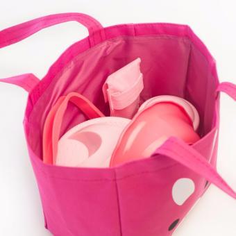 Baby Meal Love Set Value Pack MP-ASI (Bekal Si Kecil atau Hadiah) ...