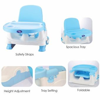 Babyelle Fold Up Infant Seat With Melodies And Soothing Vibrations Source · Elle .