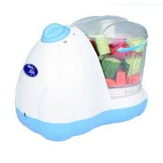 Baby Safe Smart Baby Food Processor - Blender Makanan Bayi