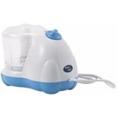 Baby Safe Smart Baby Food Processor LB609 - Blender Makanan Bayi
