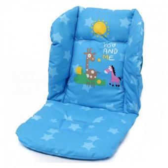 Ranselku Sack n Seat Chair Baby Seat Safety Belt Organizer Unik Import SC. Source ·