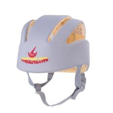 Rp 195.000. Baby Walk Adjustable Safety Headguard Hangat Cap Memanfaatkan Topi Melindungi Helm-IntlIDR195000