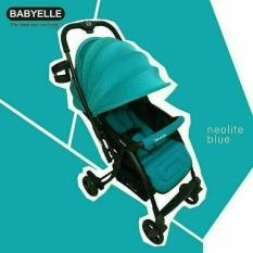 Vibrations Source Soothing Source Melodies And Source Jual KURSI LIPAT BAYI Babyelle Fold Up Infant Seat