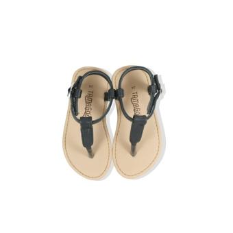 Bagikan : Tamagoo Baby and Kid... Sepatu Sendal Anak Tamagoo-Ellena Black Kids Sandal Shoes Murah - 4
