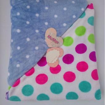Balmut Memoii Baby Hello Kitty - 2