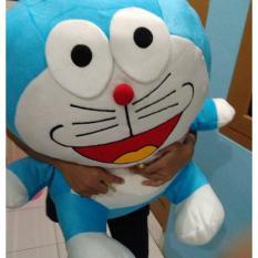 Boneka Doraemon ( Biru )