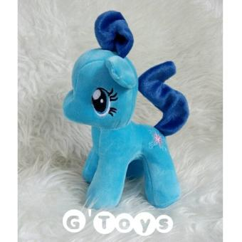 Boneka Kuda Pony Little Pony SS