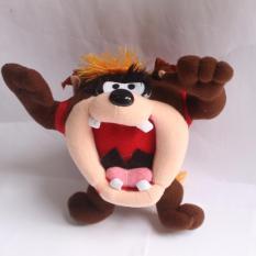 Katalog Produk Bonekakucantik Boneka Panda Mini Lucu Terbaru Dan Source · Boneka  Mini Lucu dan Imut fb51e8de9b
