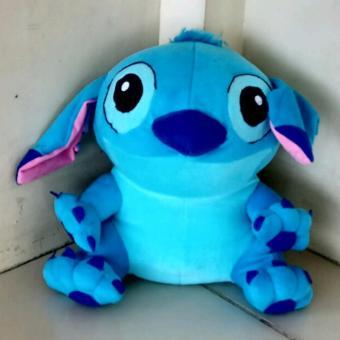 Perbandingan Harga Boneka Stitch Biru Price Checker 1b695a07b1