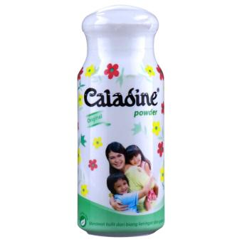 Caladine Powder Original 60gr
