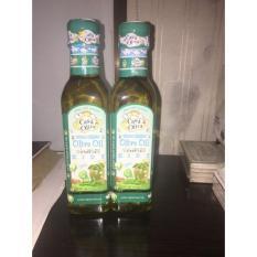 Casa di Oliva 250 ml