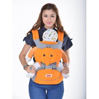 harga Dialogue Baby Gandongan Hipseat Cute Series (DGG1001) Lazada.co.id