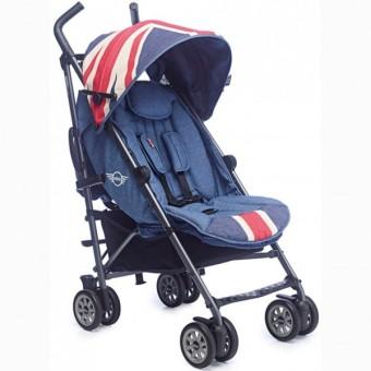 Mini Stroller Fan for Strollers Baby – Kipas Stroller Bayi. Source · Easywalker Mini Buggy