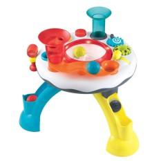 ELC Little Senses Lights and Sounds Activity Table