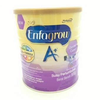 Enfagrow A+ Gentle Care 900 Gram