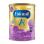 Enfamil A+ Gentle Care Susu Bayi - 900 gr