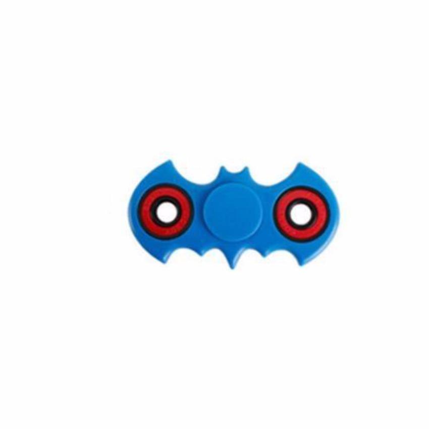 Focus Games / Mainan Spinner Tangan Penghilang Kebiasan Buruk – Gold – 1 . Source · Fidget Spinner KELELAWAR / BAT-MAN SERIES Hand Toys Mainan EDC Ceramic .