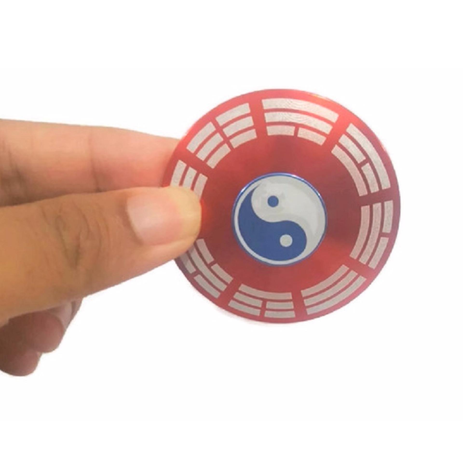 Hand Toys Focus Games / Mainan Spinner Tangan. Source · Fidget Spinner .