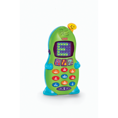 Fisher-Price® Laugh & Learn™ Learning Phone™