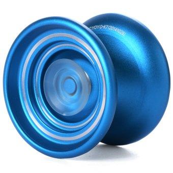 Magic Yoyo K7 Responsive Ball Alloy Aluminum