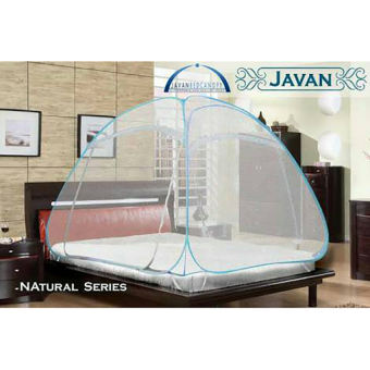 Harga Baby Saver - Javan Kelambu Natural Series Queen