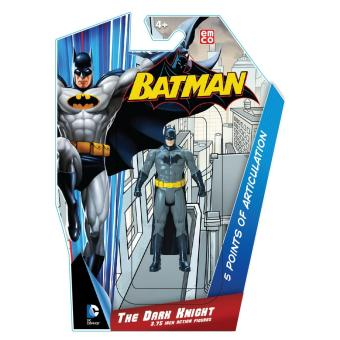 Harga Batman Action Figure asst. The Dark Knight